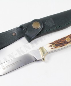 Puma Jagdnicker 240 Stag Hunting Knife