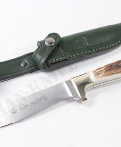 Puma Jagdnicker Knife