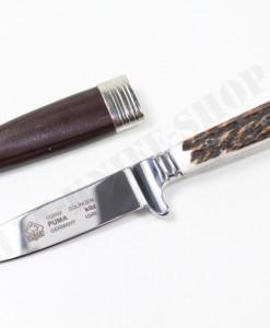 Puma Kitz Stag Hunting Knife