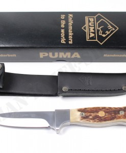 Puma My Knife I. Knife For Kids