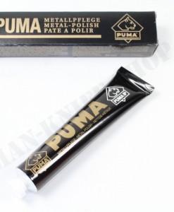 Puma Polish Paste