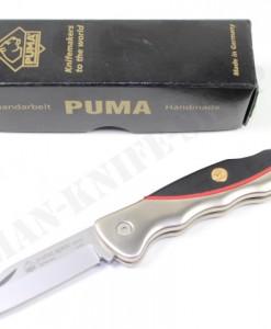 Puma Pretec Spear Knife