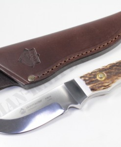 German Knives Shop Puma Skinmaster Hunting Knife