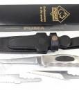 Puma Knives Sportfisher Multi System Knife