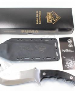 Puma T-Rex
