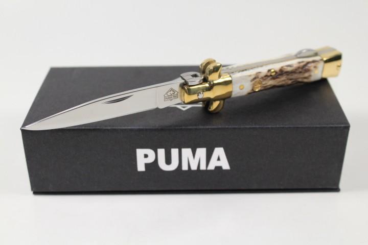 Puma Kniv Folding hnxKhXu