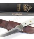 Puma Waidwerk Ayrilic Hunting Knife