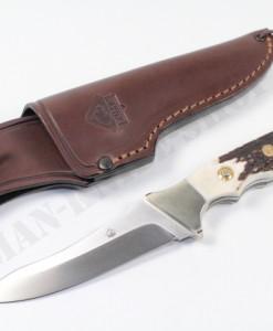 Puma Waidwerk Stag Knife