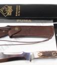 Puma Knives White Hunter 240