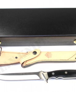 Puma Wildtoter Hunting Knife