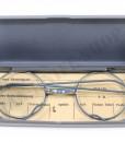 Sturm Dienstbrille 003