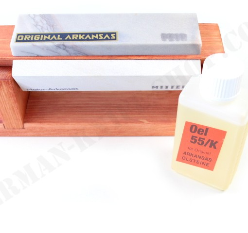 Super sharpening set 409615 001
