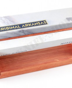 Super sharpening set