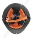 Swiss army steel helmet m18 1918 005