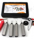 German Knife Shop TAIDEA Precision Sharpening Kit