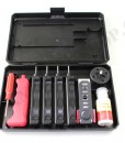 TAIDEA Precision Sharpening Kit 409310 002