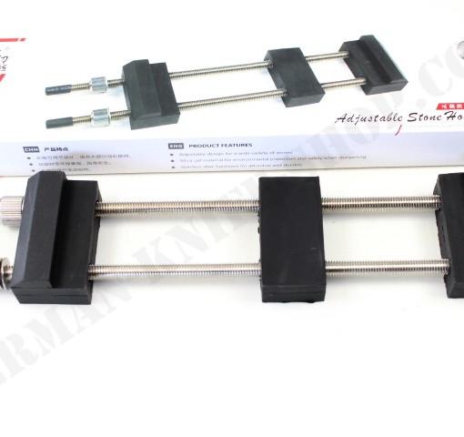 TAIDEA Universal Sharpening Stone Holder 409160 001