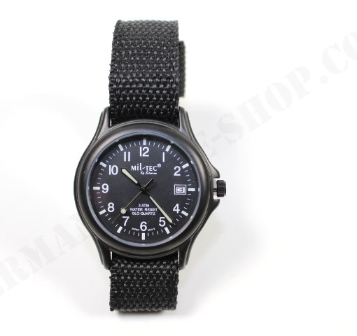black-tactical-swat-watch-17815718-006