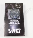 black-tactical-swat-watch-17815718-007