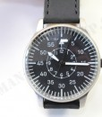 german-aviator-pilot-watch-wwii-15772000-003