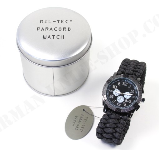 paracord-watch-mil-tec-15774002-905-00255e7f2be0797a