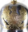 preussische-k-rassier-pickelhaube-16689500-005