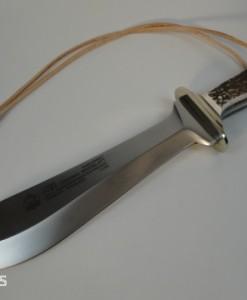puma knives waidblatt