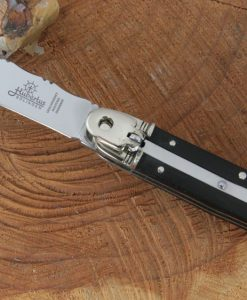 Hubertus switchblade springer 68.113.HE.08