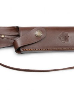 Puma Leather Sheath Phoenix for sale