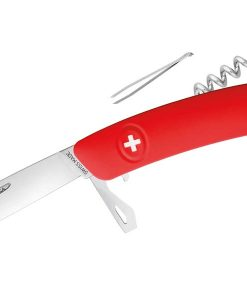 Swiza D03 Swiss Pocket Knife for sale
