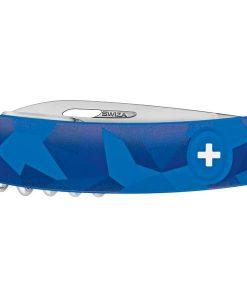 Swiza C03 Swiss Pocket Knife for sale