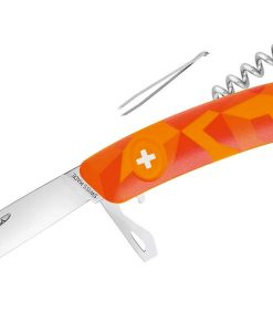 Swiza C03 Swiss Pocket Knife for sale