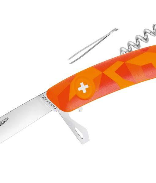 Swiza C03 Knife