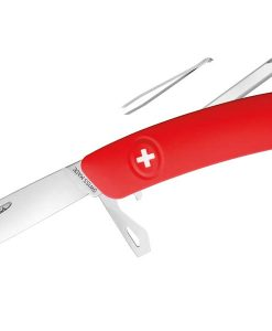 Swiza D04 Swiss Pocket Knife for sale