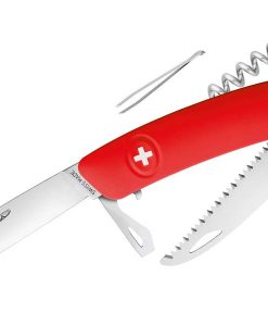 Swiza D05 Swiss Pocket Knife for sale