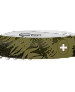 Swiza C05 Swiss Pocket Knife for sale