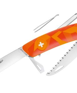 Swiza J06 JUNIOR Swiss Pocket Knife for sale