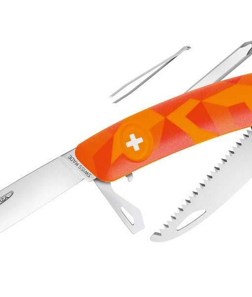 Swiza J06 JUNIOR Knife