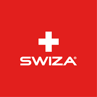 Swiza swiss pocket knives for sale