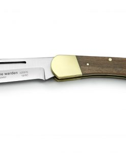 Puma Game Warden folding knife for sale