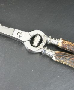 Hubertus Poultry Shears/ Scissors for sale