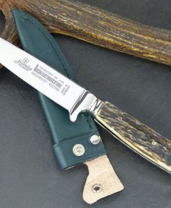 "Hubertus Jagdnicker Stag 4"" 23.316.HH.11 for sale"