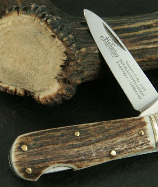 Hubertus Nobility Knife