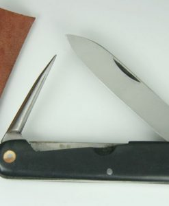 Hubertus Professional Knife for sale