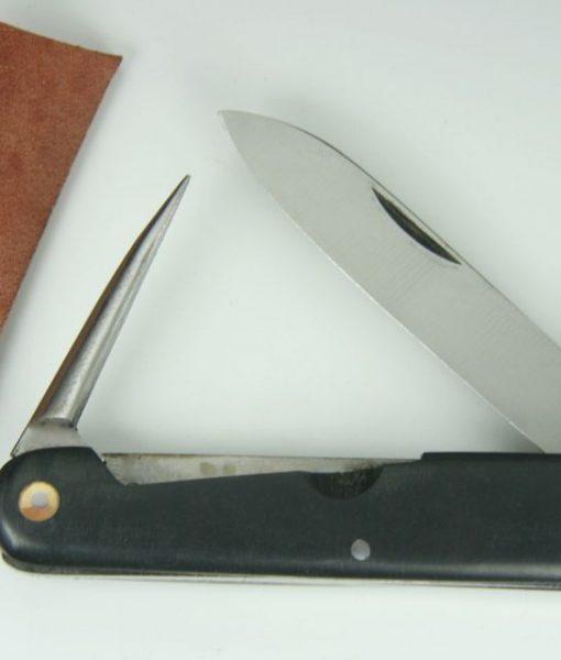 Hubertus Professional Knife