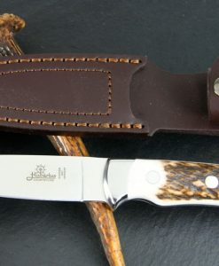 Hubertus Small Classic Hunting Knife Countryline for sale