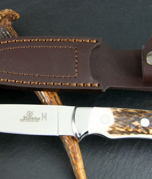 Hubertus Small Classic Hunting Knife Countryline