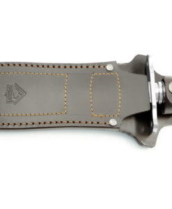 "Puma ""Catcher II"" Stag Knife for sale"