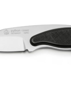 "Puma ""Python"" Full Tang Hunting Knife for sale"