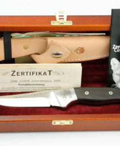 Puma Knife of the year 2008 for sale